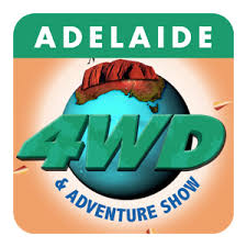 4WD and Adventure Show Adelaide