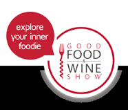 Food Wine & Cooking Show