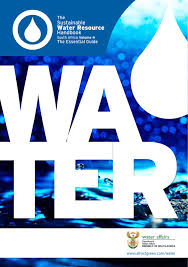 Victorian Water Industry Operations Conference and Exhibition