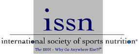 Issn Conference and Expo