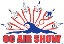 Ocean City Air Show 2020.Ocean City Air Show July 2020 Ocean City Usa Business