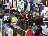 NAAA Convention And Expo