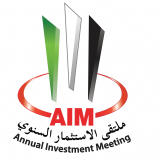 Annual Investment Meeting