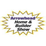 Arrowhead Home and Builders Show