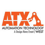 Automation Technology Expo West
