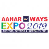 Aahar Ways Expo Hyderabad