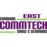 Canadian CommTech Show & Seminars