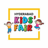 Hyderabad Kids Fair
