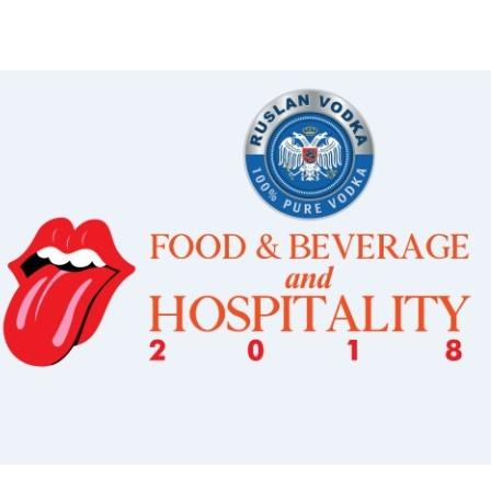 Food & Beverage and Hospitality Exhibition - Nepal