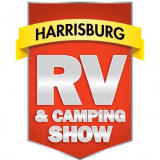Harrisburg Rv And Camping Show