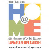 @ Home World Expo