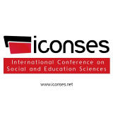International Conference on Social and Education Sciences