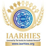 International Conference On Social Science And Humanities