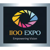 IIOO Expo (India International Optical & Ophthalmology Expo)