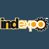 IndExpo Hyderabad