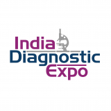 India Diagnostic Expo