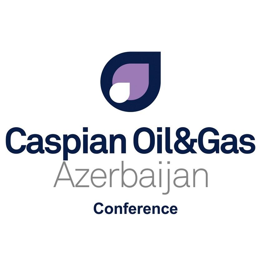 International Caspian Oil and Gas Conference