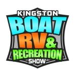 Kingston Boat Show