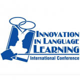 International Conference Innovation in Language Learning