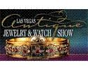 Las Vegas Antique Jewelery & Watch Show