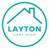 Home Show 2020 Near Me.Layton Fall Home Show January 2020 Layton Usa Business