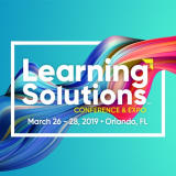Learning Solution Conference and Expo