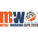 Metal + Working Expo