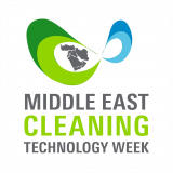 Waste Management Pavilion - Middle East Cleaning Technology Week