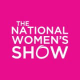 The National Women's Show-Toronto