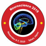 International Conference on Neuroscience and Neurological Disorders