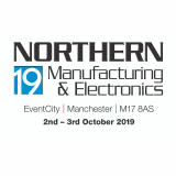 Northern Manufacturing & Electronics