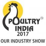 Poultry India Exhibition