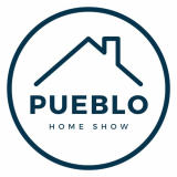 Home Show 2020 Near Me.Pueblo Spring Home Show January 2020 Pueblo Usa