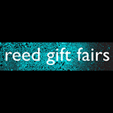 Reed Gift Fairs - Melbourne