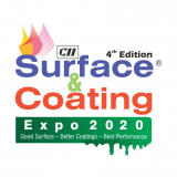 Surface & Coatings Expo