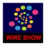 Wire & Cable Show Philippines