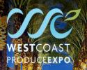 West Coast Produce Expo