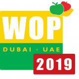International Perishables Expo Middle East